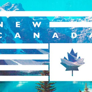 Profile picture for New Canada