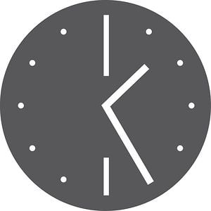 Profile picture for Kairos Community