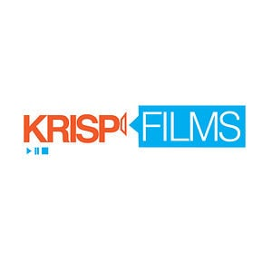 Profile picture for krispfilms