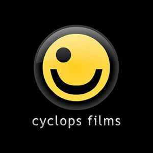 Profile picture for Cyclops FIlms