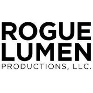 Profile picture for Rogue Lumen Productions