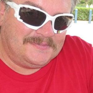 Profile picture for Shane Peterson