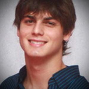 Profile picture for Lucas Zanandrea