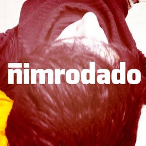 Profile picture for nimrodado