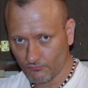 Profile picture for Dale