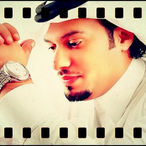 Profile picture for Badr AlSharif