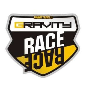 Profile picture for Gravity Race