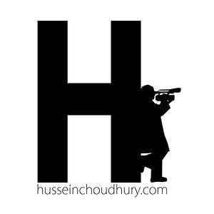 Profile picture for Hussein Choudhury