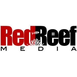 Profile picture for Red Reef Media LLC