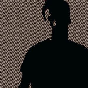 Profile picture for James Herrera