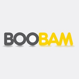 Profile picture for BOOBAM