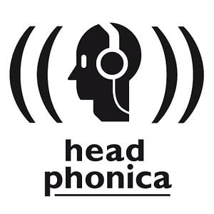 Profile picture for headphonica