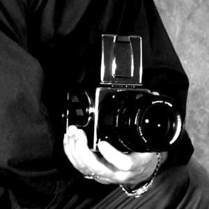 Profile picture for Elio Cammarota