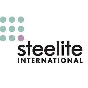 Profile picture for Steelite