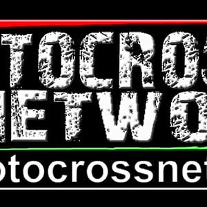 Profile picture for motocrossnetwork