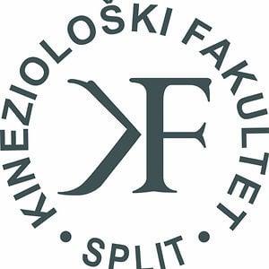 Profile picture for Kineziološki fakultet Split