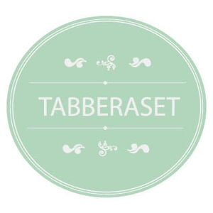 Profile picture for Tabberaset