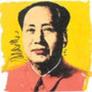 Profile picture for www.china-files.com