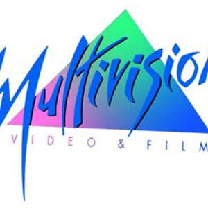 Profile picture for Multivision Video & Film