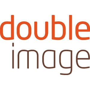 Profile picture for Double Image Studio