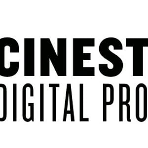 Profile picture for CineStream Digital Productions