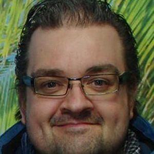 Profile picture for Geert Van Loo