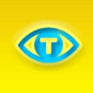 Profile picture for Televízia Trenčín