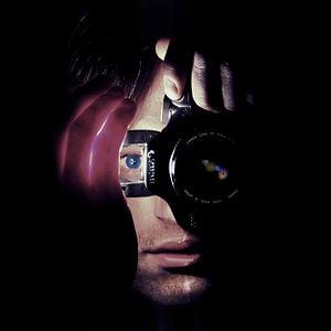 Profile picture for Aris Kostantis