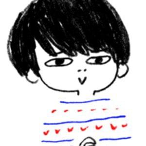 Profile picture for aki
