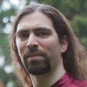 Profile picture for Auros