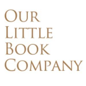Profile picture for Our Little Book Company