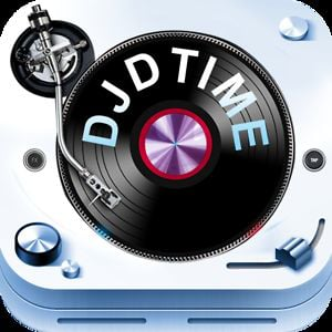 Profile picture for djdtime