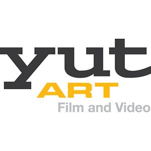 Profile picture for Yut Art Film & Video