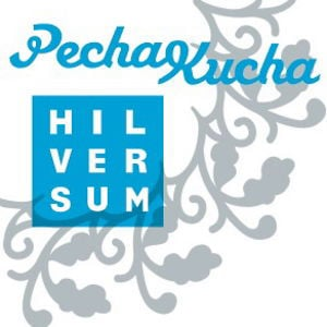 Profile picture for PechaKucha Hilversum