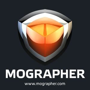 Profile picture for The Mographer