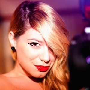 Profile picture for Marija Stankovic