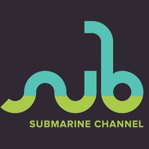 Profile picture for Submarine Channel