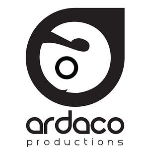 Profile picture for Ardaco