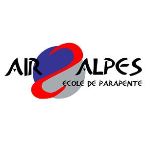 Profile picture for Air2Alpes