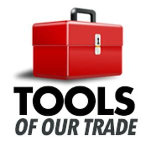 Profile picture for Tools Of Our Trade