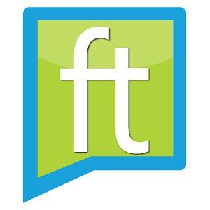 Profile picture for Fanpage Toolkit