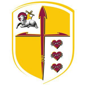 Profile picture for ASU Catholic