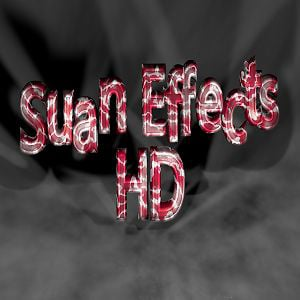 Profile picture for SuanEffectsHD