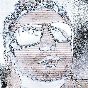 Profile picture for S¦ZmagikMedia™