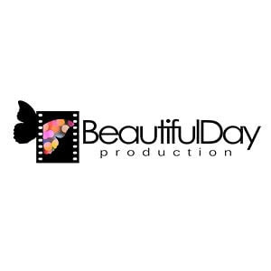 Profile picture for BeautifulDay