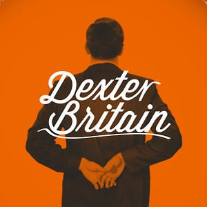 Profile picture for Dexter Britain