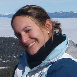 Profile picture for Petra Fantova