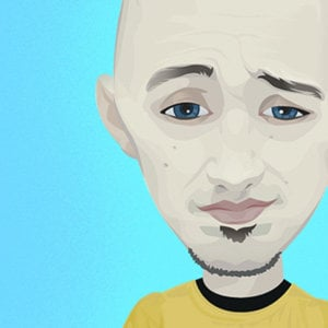 Profile picture for David Navarro