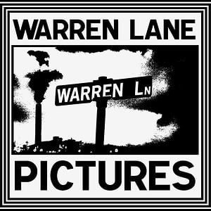 Profile picture for Warren Lane Pictures