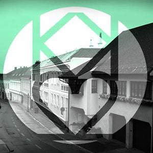Profile picture for Kommune Zwei